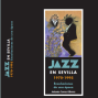 cropped-portada-jazz-antonio-torres.png