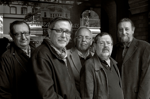 17 Freeway_34 copia