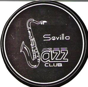8 Sevillajazzclub