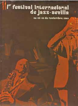 cartel 1980