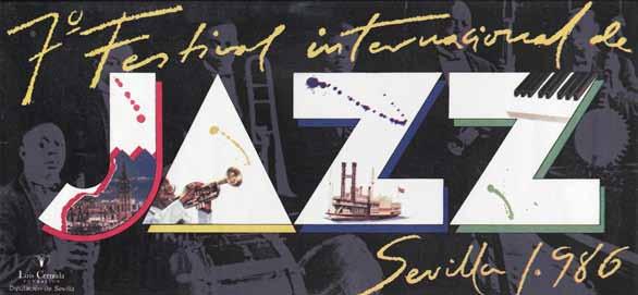 cartel 1986