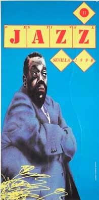 cartel 1990