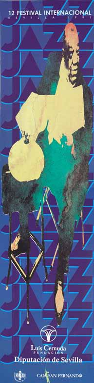 cartel 1991