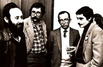 festival 1980 camerinos 1