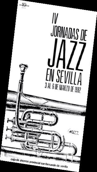 IV jornadas Jazz (2)